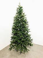 Ель литая ''Смерека'' зеленая   От производителя (доставка бесплатная) 180 см