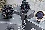 Обзор мультиспортивных часов Garmin Fenix 6, 6S и 6X Solar