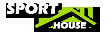 sporthouse.od.ua - Интернет-магазин спортивных товаров