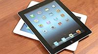 """Оригинальный планшет Apple iPad 3 32Gb 9.7 """" 4G Black"""