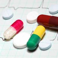 Натуральные препараты для сердечно-сосудистой системы