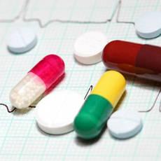 Натуральные препараты для лечения сердечно-сосудистых заболеваний