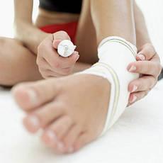 Натуральные препараты для лечения суставов и костей