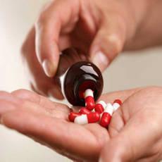 Натуральные препараты для лечения урологических заболеваний