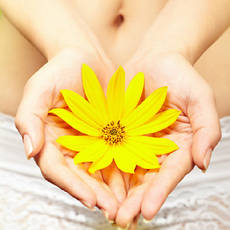 Натуральные препараты для лечения гинекологических заболеваний