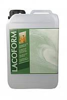 Ароматизатор универсальный для саун и парных (хаммамов) Lacoform, 3л