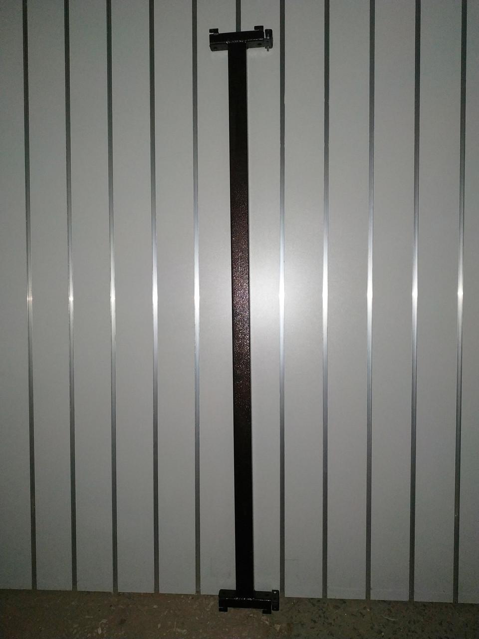 Распорки для усиления стеллажей Modern Expo 1290мм