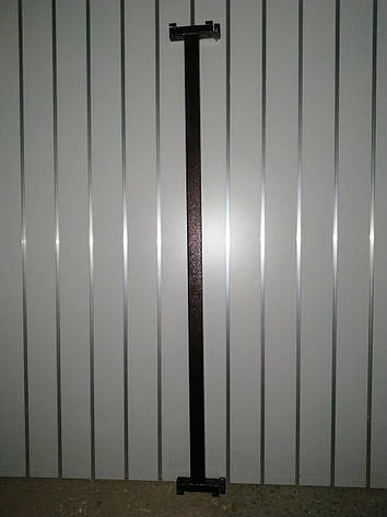 Распорки для усиления стеллажей Modern Expo 1290мм, фото 2
