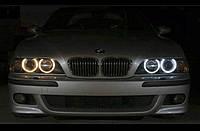 Led marker BMW E39 E53 E60 E61 E63 E64 E65 E66 E87 (2*5W)