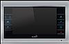 Домофон Slinex SL-10M (срібло)
