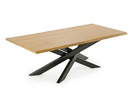 Стол в стиле LOFT (NS-963247212)