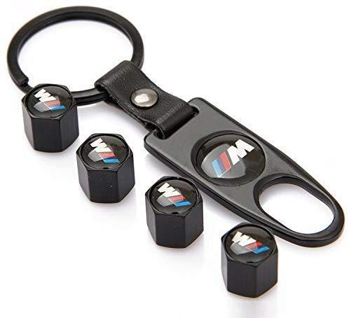 Колпачки на ниппель BMW 1,2,3,4,5,6,7,8,I3,I8,m1,m2,m3,m4,m5, m6,x1,x2,x3,x4,x5,x6,Z4,F10,15,20,30,48