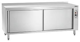 Тепловой шкаф 700 B2000 MA Bartscher 348207
