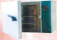 Стерилизатор ГП-80 СПУ (с охлаждением)