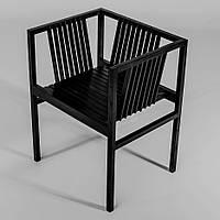 Кресло в стиле LOFT (NS-970000833)