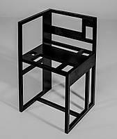 Кресло в стиле LOFT (NS-970000834)