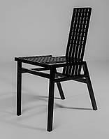 Кресло в стиле LOFT (NS-970000841)