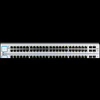 Коммутатор Ubiquiti UniFi Switch 48 (US-48), фото 1