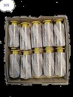 Швейные нитки Ideal N40 (10 катушек)