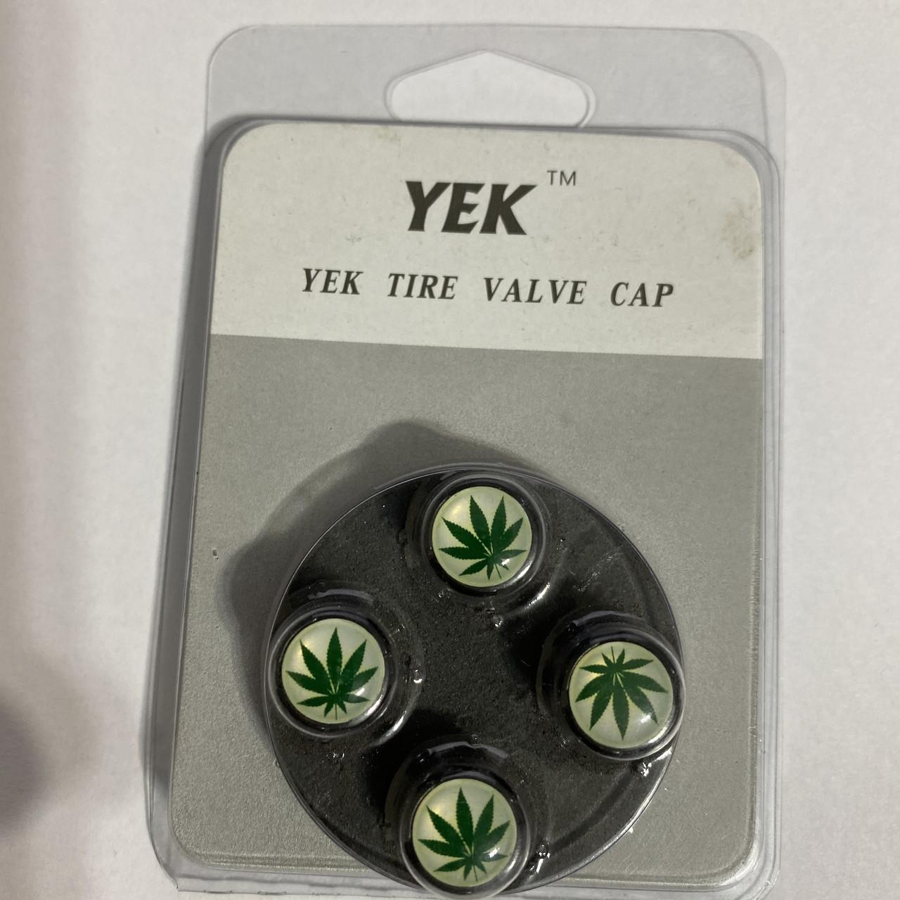 Колпачки на ниппель marijuana марихуана