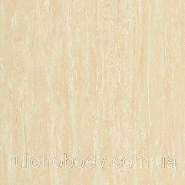 Шпалери Limonta Luna 93602