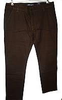 Мужские брюки Pobeda 26369 (32-42) 8 шт
