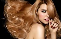 Средства для роста и густоты волос