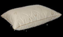 Подушка ТЕП «Pure wool» 50х70