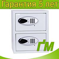 Сейф мебельный БС-44Е2.7035