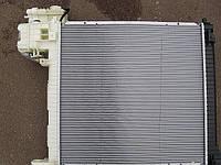 Радиатор MB Vito Мерседес Вито (638) , фото 1