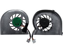 Вентилятор Acer Aspire One D150 P/N : GC053507VH-A MG60090V1-Q000-S99 (GC053507VH-A)