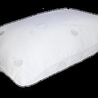 Подушка ТЕП «Cotton» 70х70
