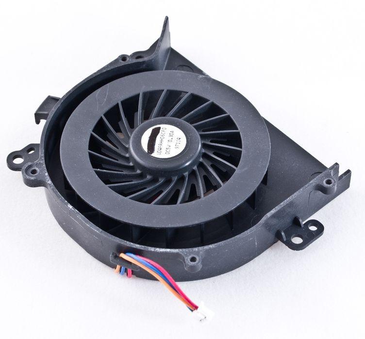 Вентилятор Sony VGN-NW P/N : UDQFRHH06CF0 (UDQFRHH06CF0)