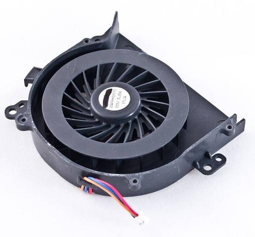 Вентилятор Sony VGN-NW P/N : UDQFRHH06CF0 (UDQFRHH06CF0), фото 2