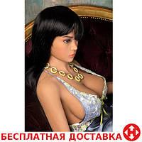 Секс-кукла класса люкс Perla