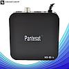 Тюнер DVB-T2 Pantesan HD-95 - Цифровая приставка, Цифровой ресивер, TV тюнер с поддержкой Wi-Fi, фото 2