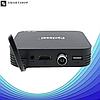 Тюнер DVB-T2 Pantesan HD-95 - Цифровая приставка, Цифровой ресивер, TV тюнер с поддержкой Wi-Fi, фото 3