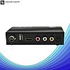 Тюнер DVB-T2 Pantesan HD-95 - Цифровая приставка, Цифровой ресивер, TV тюнер с поддержкой Wi-Fi, фото 4