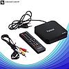 Тюнер DVB-T2 Pantesan HD-95 - Цифровая приставка, Цифровой ресивер, TV тюнер с поддержкой Wi-Fi, фото 5
