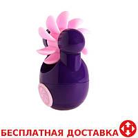 Sqweel Go Oral Sex Toy - вибратор, имитирующий оральные ласки, белый