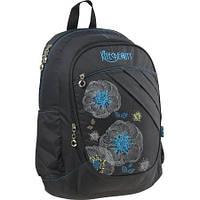 Рюкзак 868 Beauty-2K15-868-2M