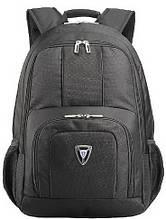 """Рюкзак для ноутбука Sumdex PON-377BK 17"""""""