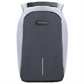 Рюкзак для ноутбука Grand-X RS-525, фото 2