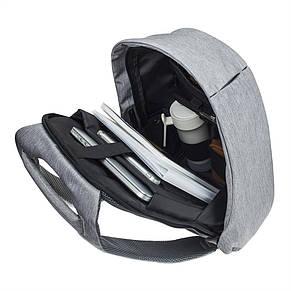 Рюкзак для ноутбука Grand-X RS-525, фото 3