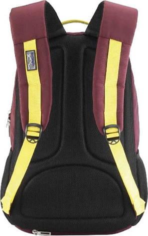 Рюкзак для ноутбука Sumdex PON-391OR, фото 2