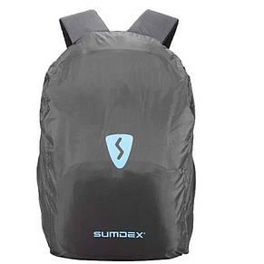 Рюкзак для ноутбука Sumdex PON-391OR, фото 3