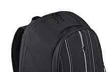 Рюкзак для ноутбука 2E 2E-BPN65007BK Black, фото 3