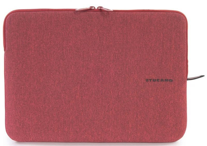 Чехол для ноутбука Tucano Melange Red (BFM1314-RR)