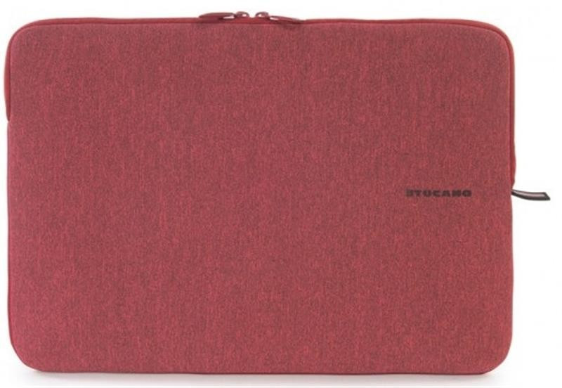 Чехол для ноутбука Tucano Melange Red (BFM1516-RR)
