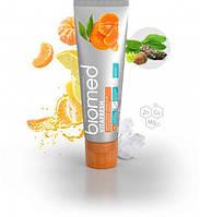 Зубна паста BioMed Vitafresh 100 г